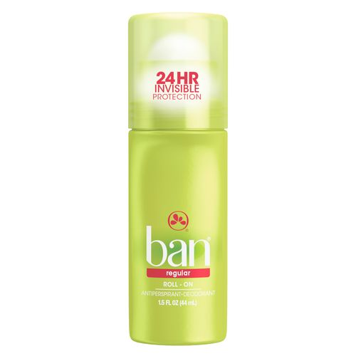Desodorante Roll-On Ban Regular