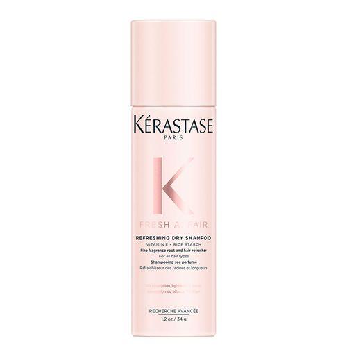 Shampoo a Seco Fresh Affair Refreshing Dry Kérastase