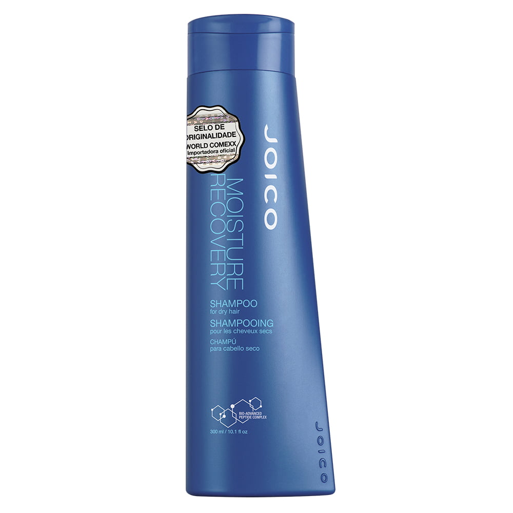 Shampoo Hidratante Moisture Recovery Joico