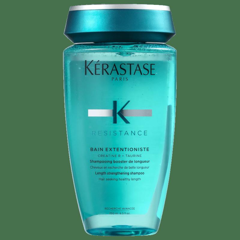 Shampoo Reconstrutor Resistance Bain Extentioniste Kérastase
