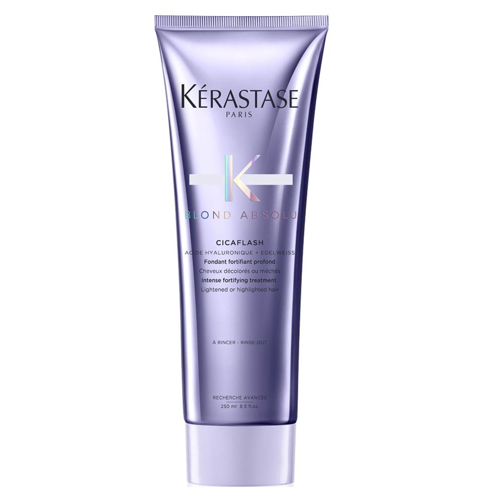 Condicionador Blond Absolu Cicaflash Kérastase