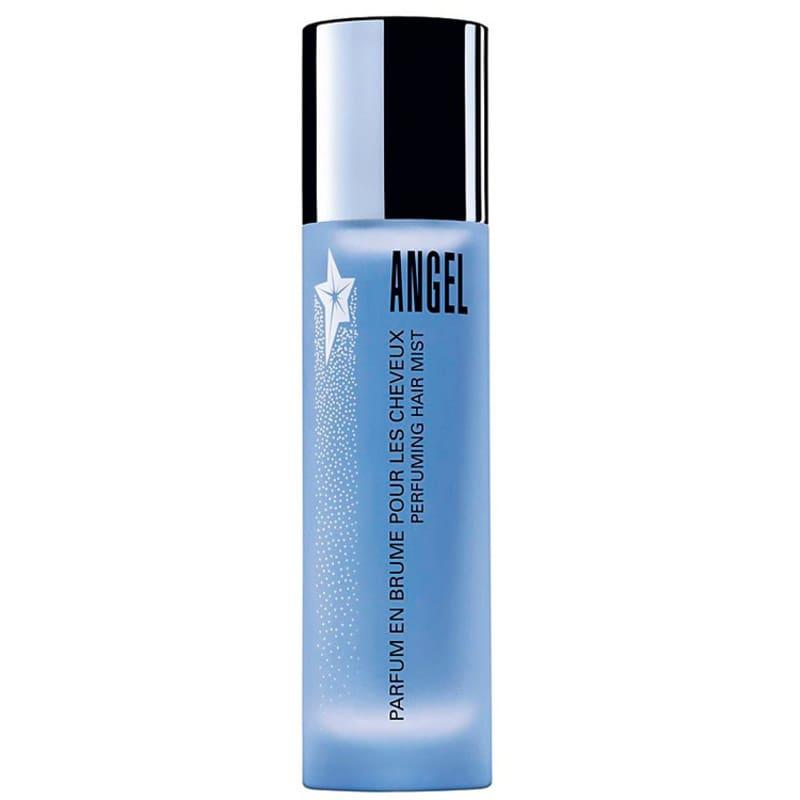 Perfume para Cabelo Angel Mugler Les Parfums