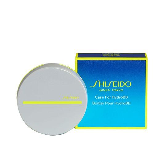 Case HydroBB Compact for Sports Shiseido 1 Uni