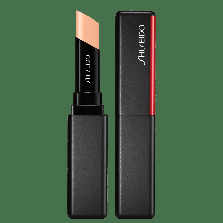 Bálsamo Labial ColorGel LipBalm Shiseido 2g