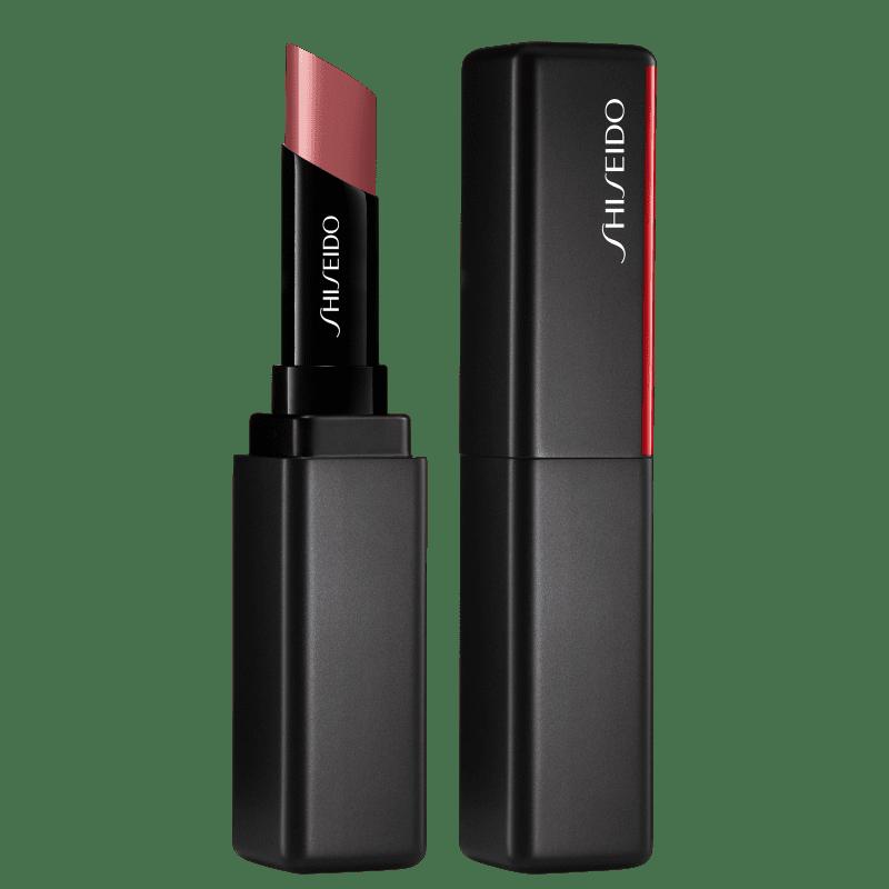Batom em Gel VisionAiry Lipstick Shiseido 1,6g