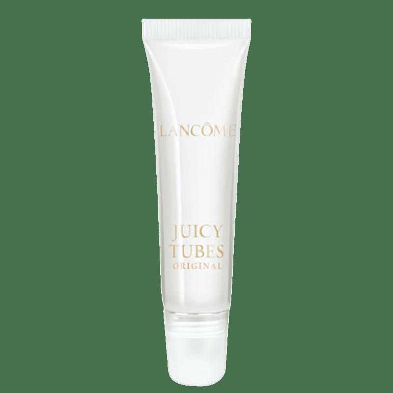 Gloss Labial Juicy Tubes Lancôme 15ml