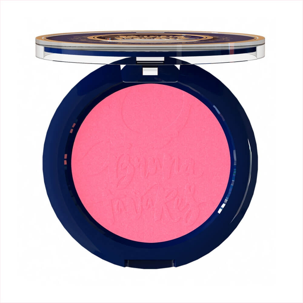 Blush BT Blush Colors Bruna Tavares 4,5g