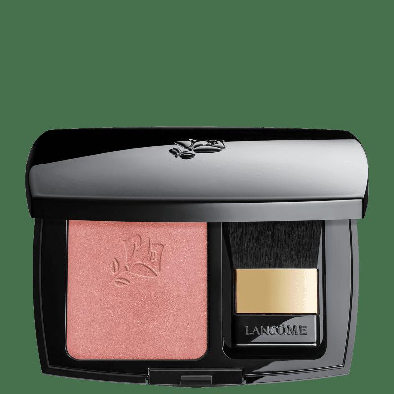 Blush Subtil Lancôme 5,1g