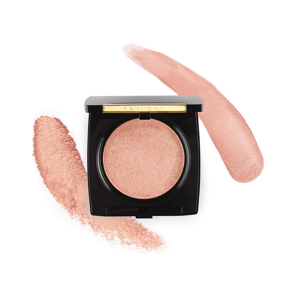 Iluminador Dual Finish Highlighter Lancôme 5,2g