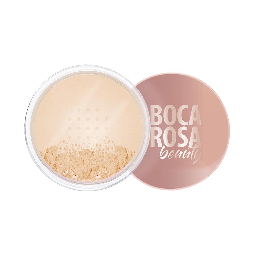 Pó Solto Boca Rosa Beauty Payot 20g