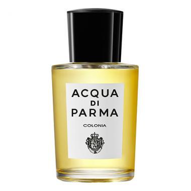 Colônia Acqua Di Parma Eau de Cologne