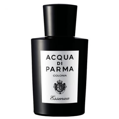 Colônia Essenza Acqua di Parma Eau de Cologne
