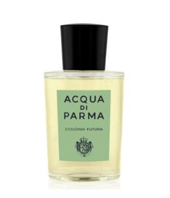 Perfume Unissex Colonia Futura Acqua di Parfum Eau de Cologne