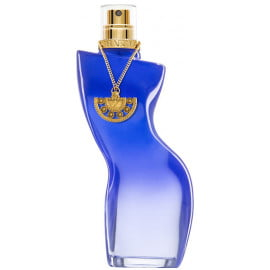Perfume Feminino Shakira Dance Moonlight Jequiti Deo Colônia