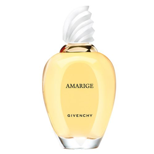 Perfume Feminino Amarige Givenchy Eau de Toilette