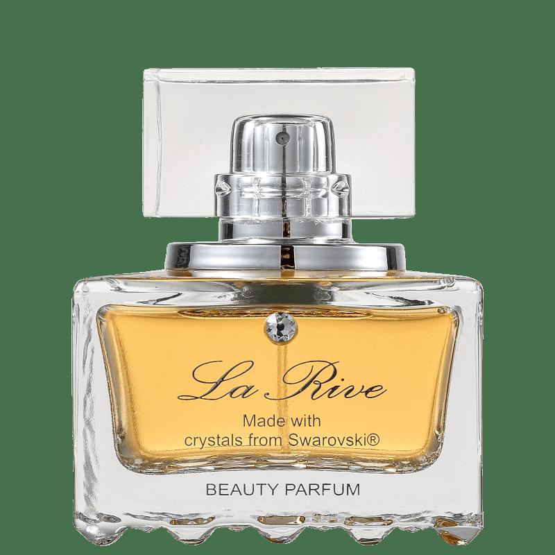Perfume Feminino Beauty Swarovski Prestige La Rive Eau de Parfum