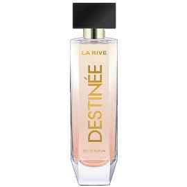 Perfume Feminino Destinée La Rive Eau de Parfum