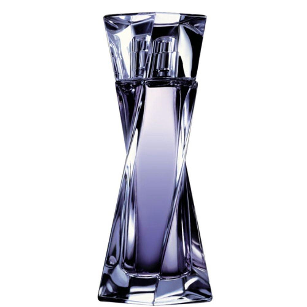 Perfume Feminino Hypnôse Lancôme Eau de Parfum