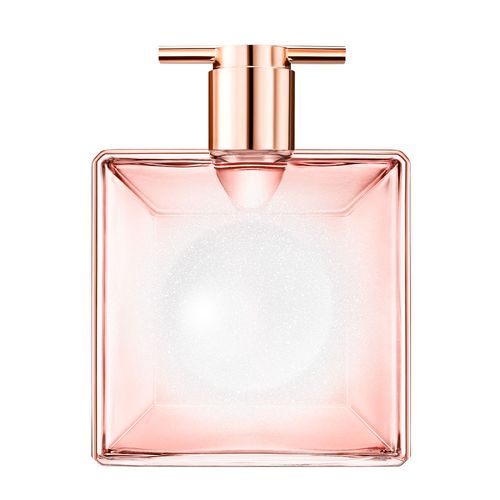 Perfume Feminino Idôle Aura Lancôme Eau de Parfum Lumineuse