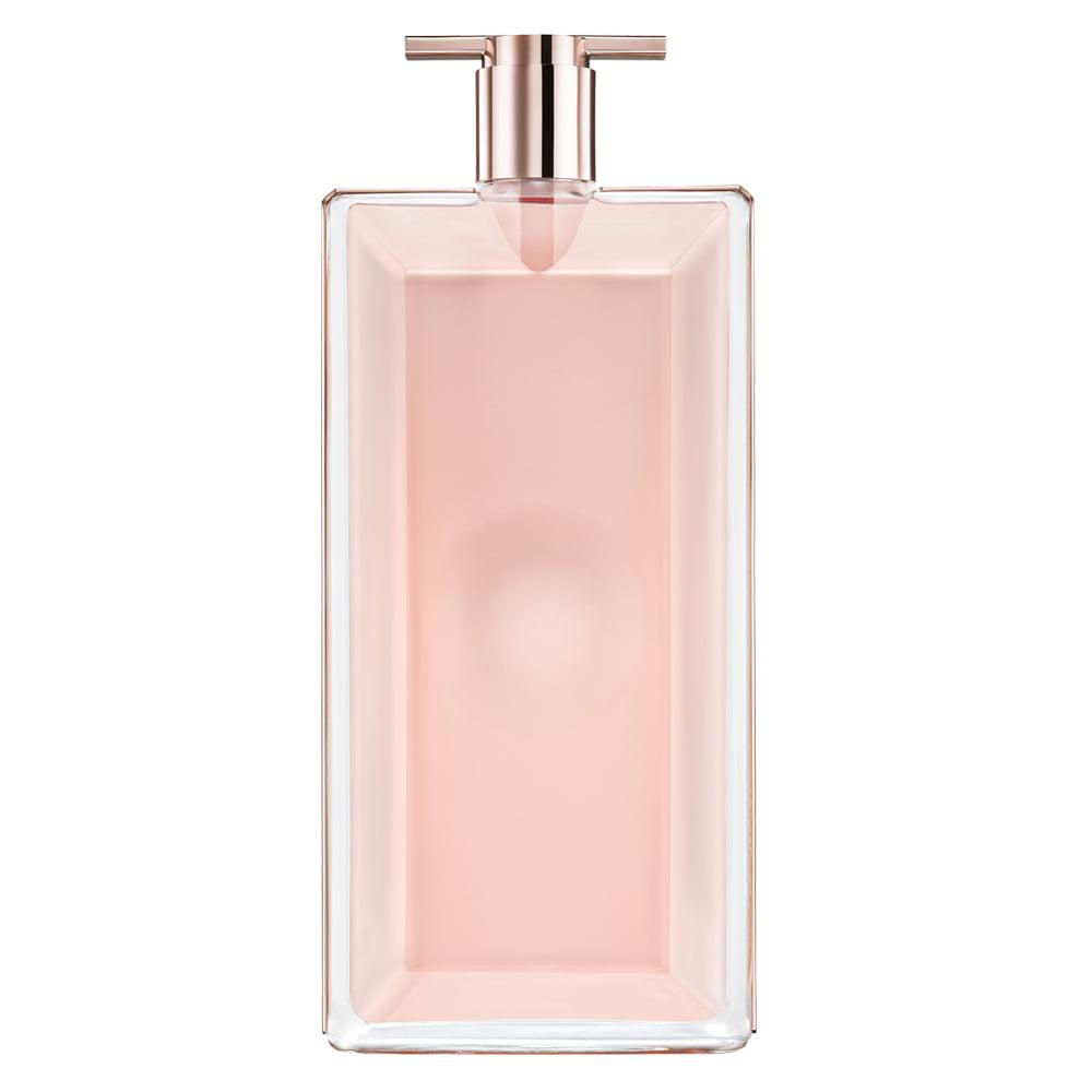 Perfume Feminino Idôle Lancôme Le Parfum