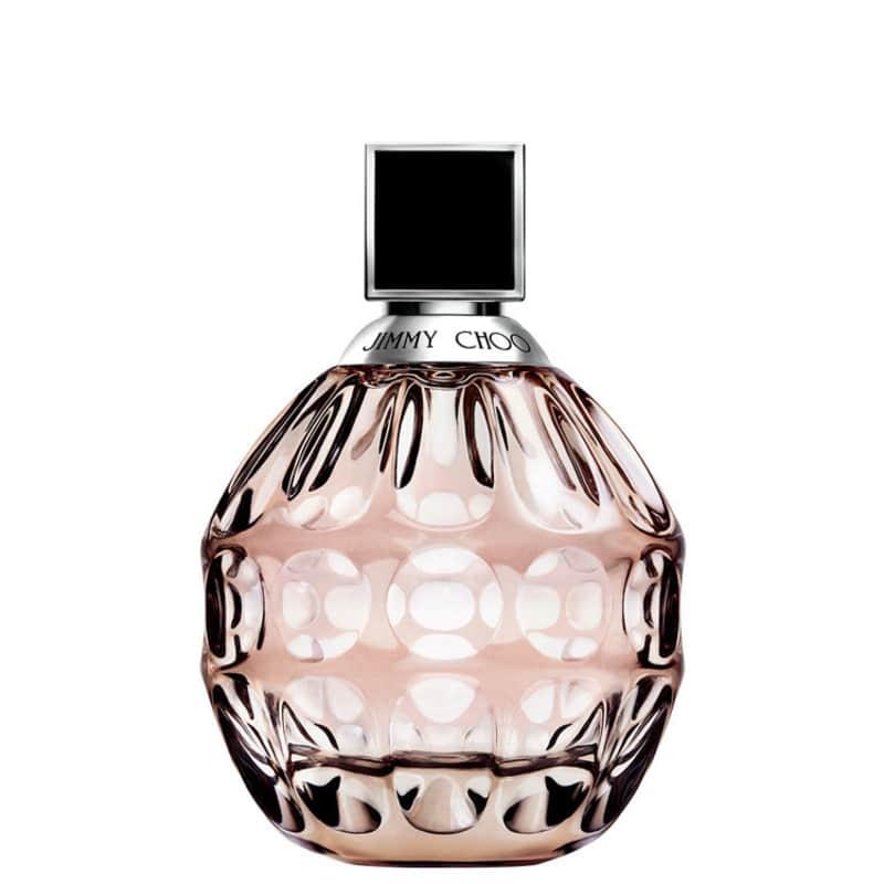 Perfume Feminino Jimmy Choo Eau de Parfum