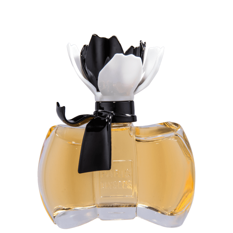 Perfume Feminino La Petite Fleur Blanche Paris Elysees Eau de Toilette