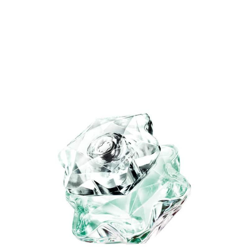 Perfume Feminino Lady Emblem L'Eau Montblanc Eau de Toilette