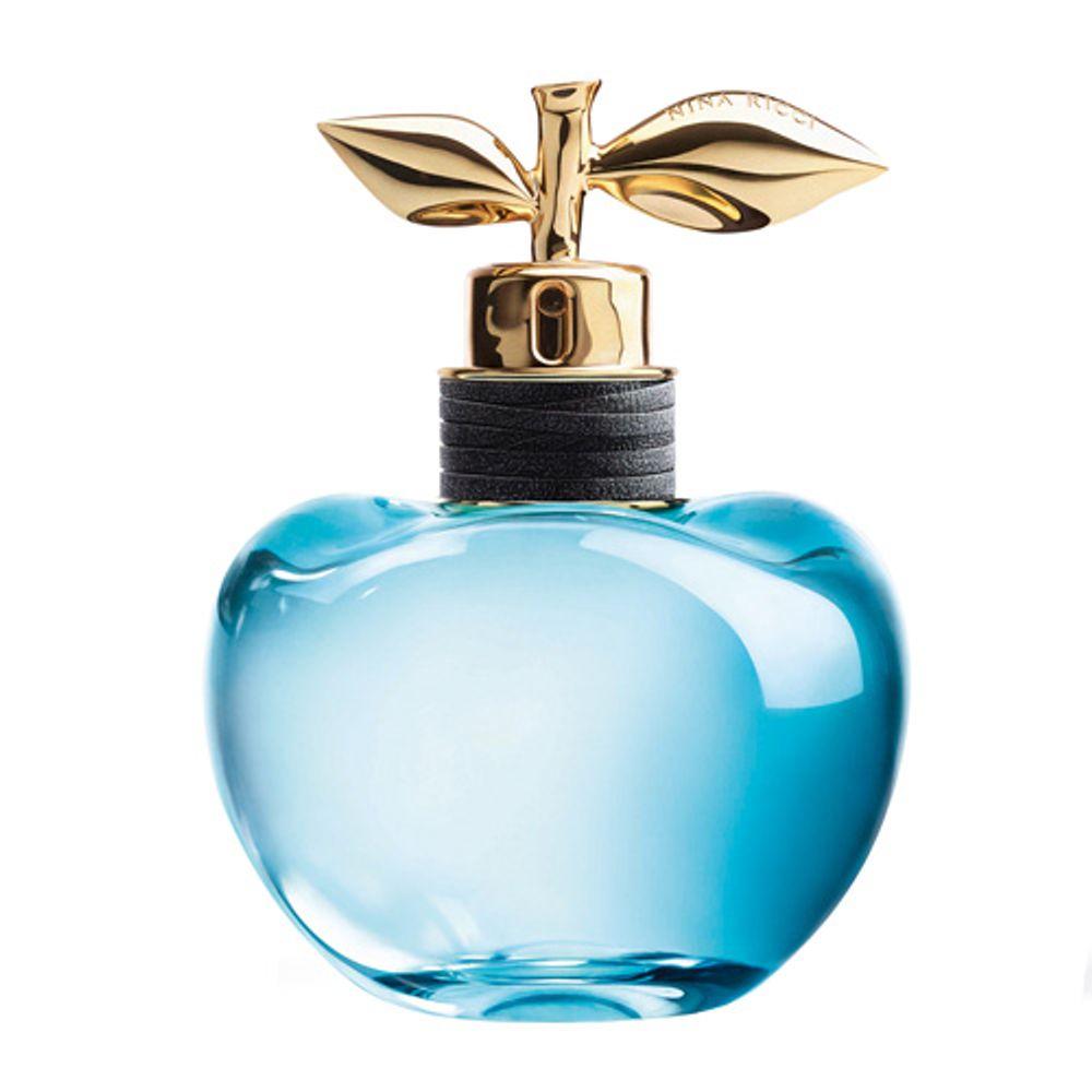Perfume Feminino Luna Nina Ricci Eau de Toilette
