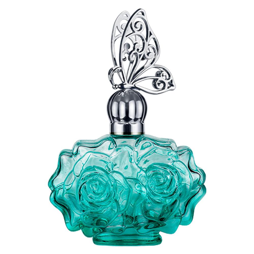 Perfume Feminino Magic Lucky Charm Delikad Deo Colônia