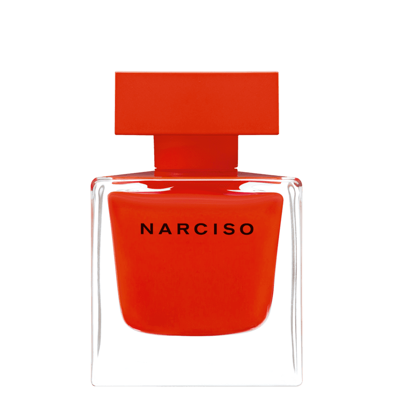 Perfume Feminino Narciso Rouge Narciso Rodriguez Eau de Parfum