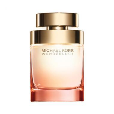 Perfume Feminino Wonderlust Michael Kors Eau de Parfum