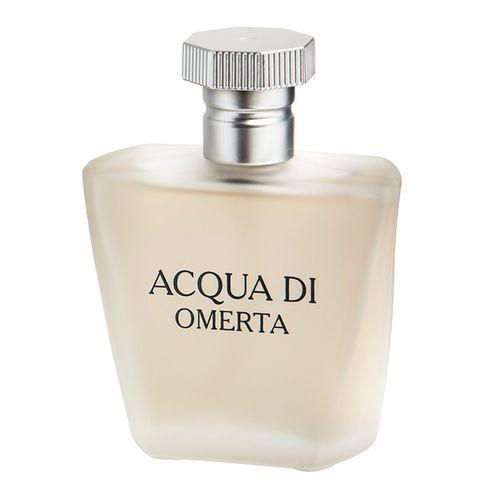 Perfume Masculino Acqua di Omerta Eau de Toilette