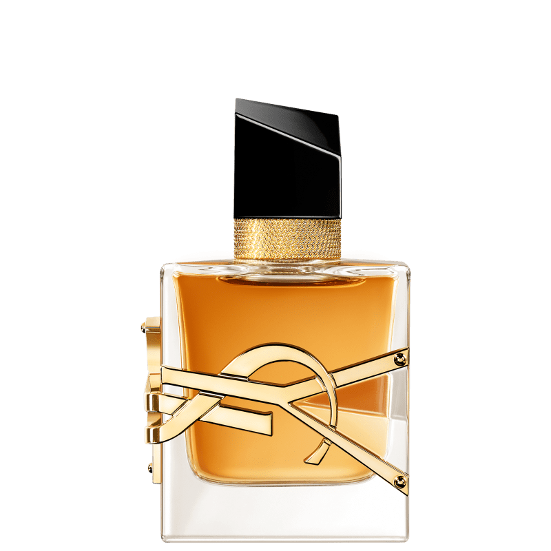 Perfume Feminino Libre Yves Saint Laurent Eau de Parfum Intense