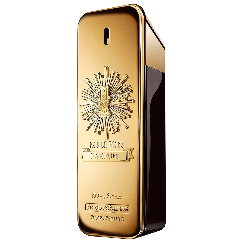 Perfume Masculino 1 Million Paco Rabanne Parfum