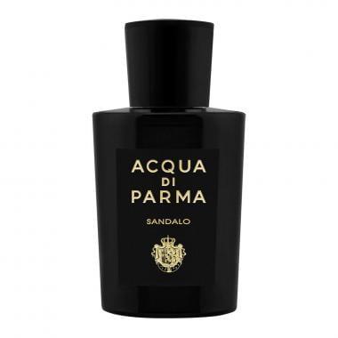 Perfume Unissex Sandalo Acqua Di Parma Eau de Parfum
