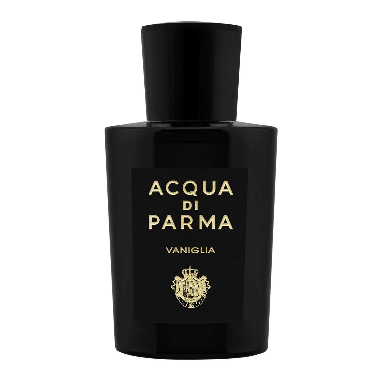 Perfume Unissex Vaniglia Acqua Di Parma Eau de Parfum