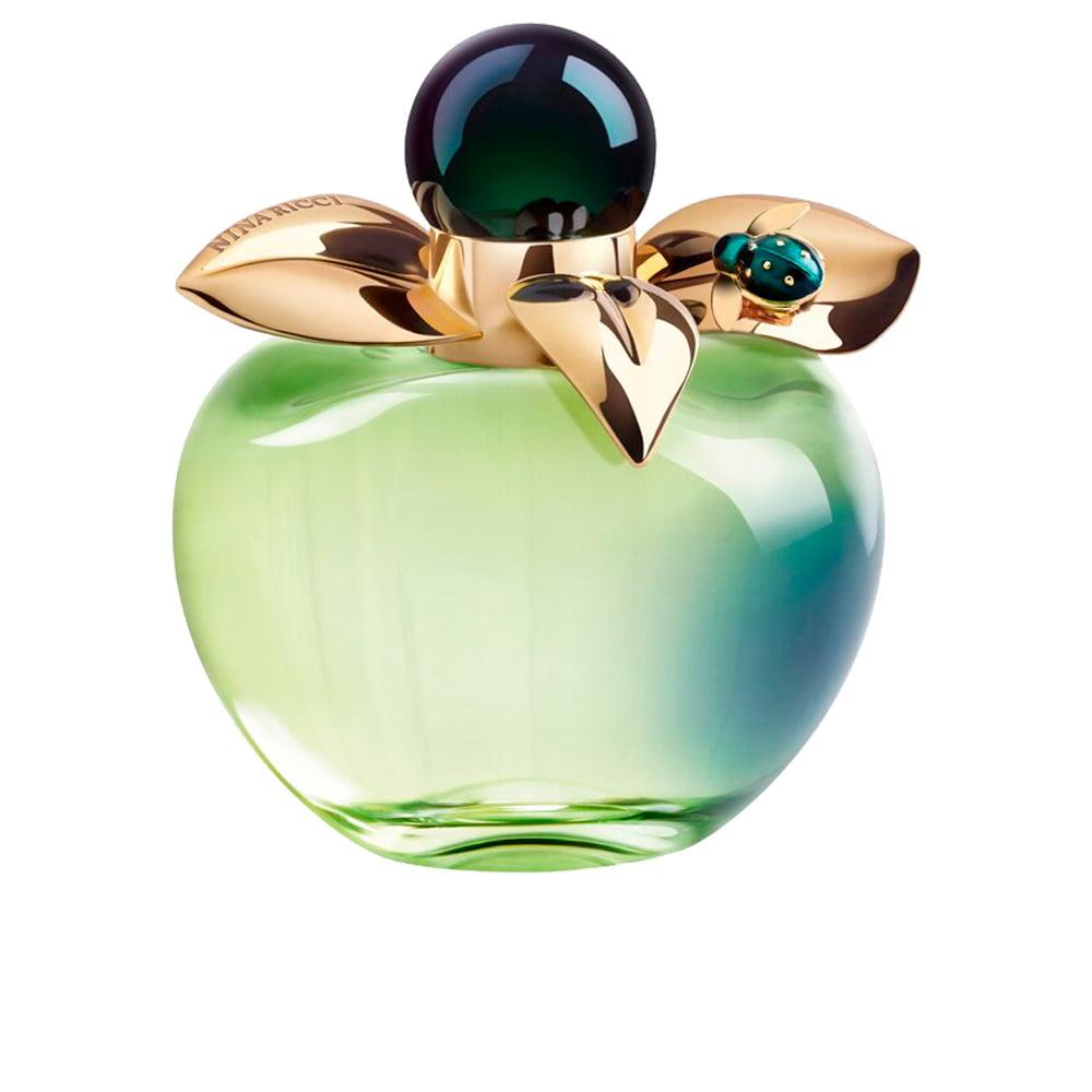 Perfume Feminino Bella Nina Ricci Eau de Toilette