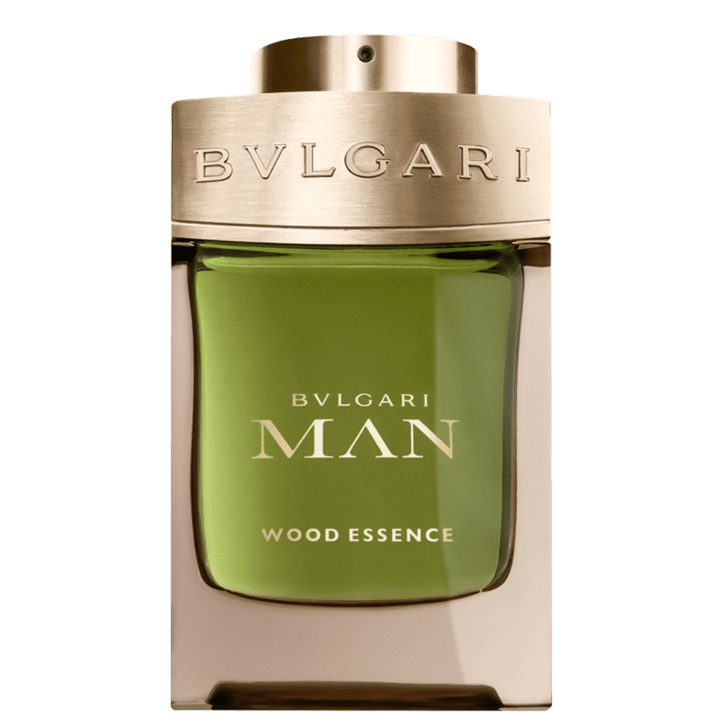 Perfume Masculino Bvlgari Man Wood Essence Bvlgari Eau de Parfum