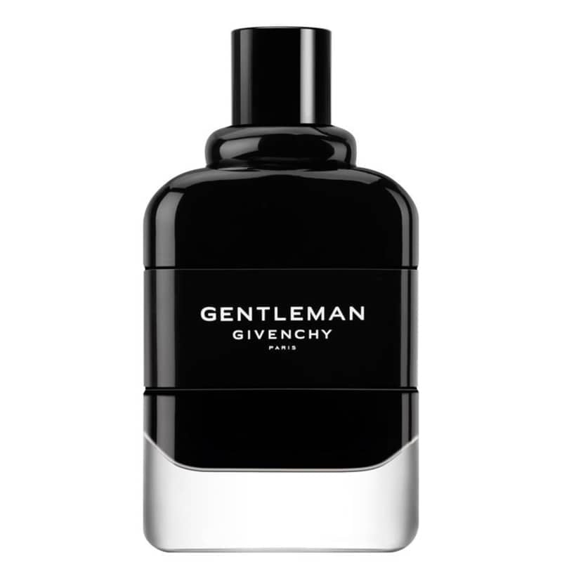 Perfume Masculino Gentleman Givenchy Eau de Parfum