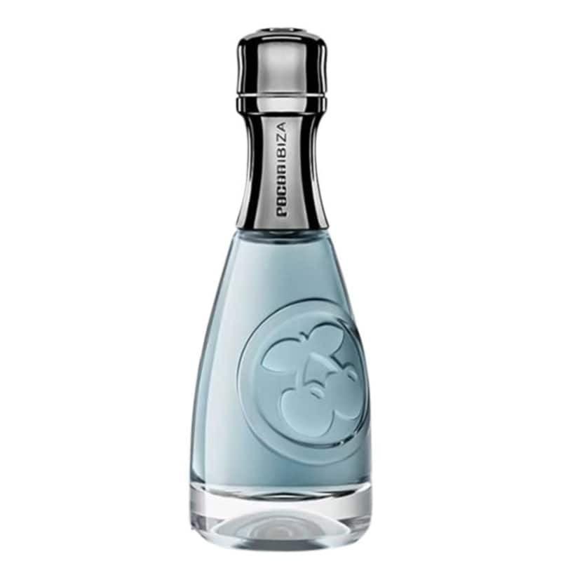 Perfume Masculino Ibiza 24/7 Pacha Ibiza Eau Toilette