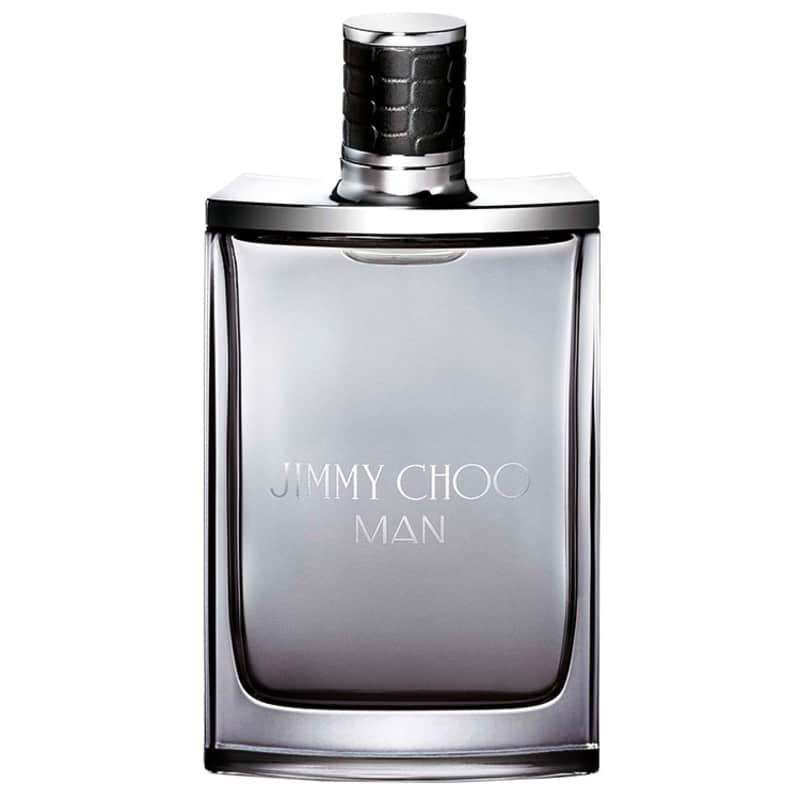 Perfume Masculino Jimmy Choo Man Eau de Toilette