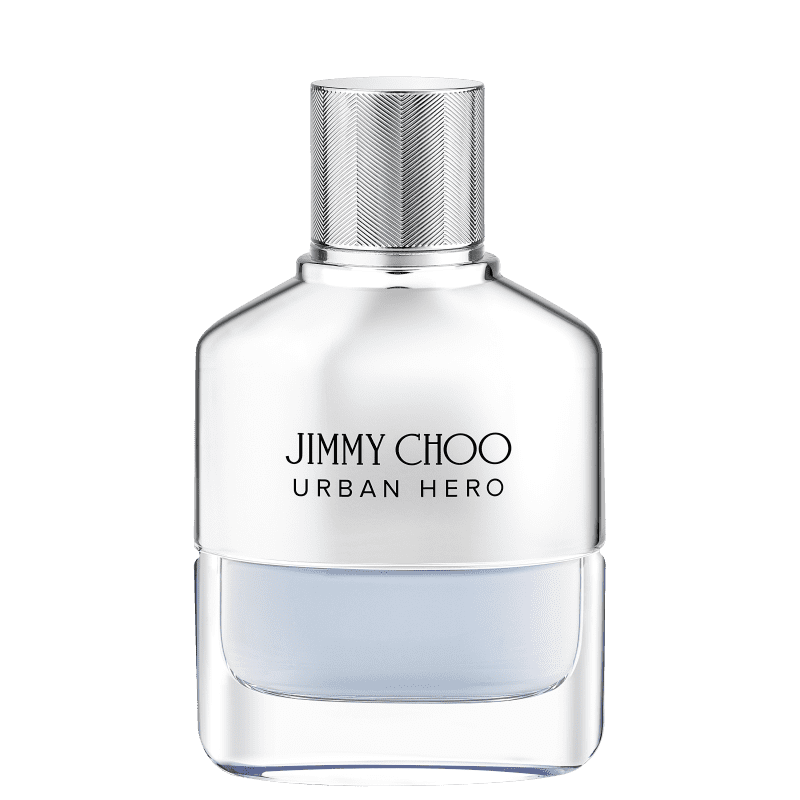 Perfume Masculino Urban Hero Jimmy Choo Eau de Parfum
