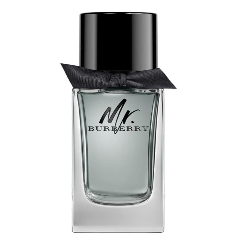 Perfume Masculino Mr. Burberry Burberry Eau de Toilette