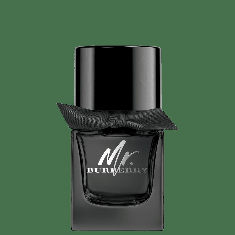 Perfume Masculino Mr. Burberry Burberry Eau de Parfum