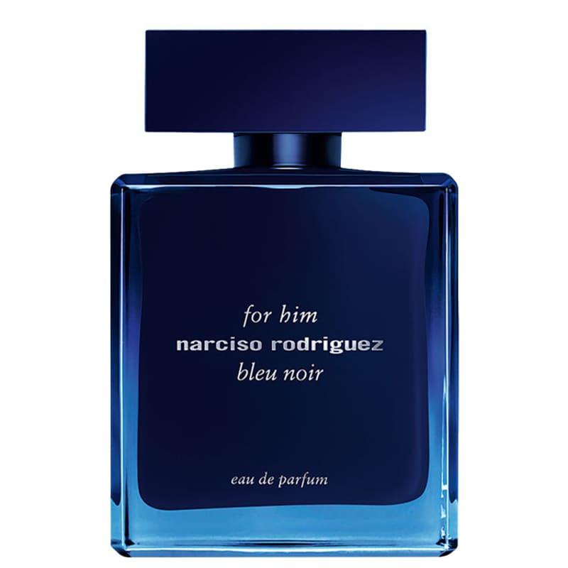 Perfume Masculino Bleu Noir For Him Narciso Rodriguez  Eau de Parfum