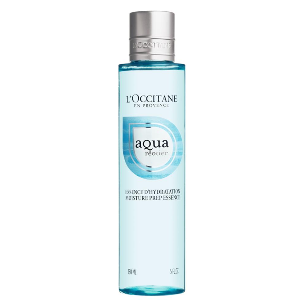 Fluído Hidratante em Gel Aqua Réotier L'Occitane En Provence