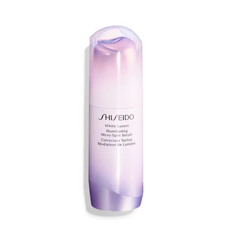 Sérum Facial White Lucent Illuminating Micro-Spot Serum Shiseido
