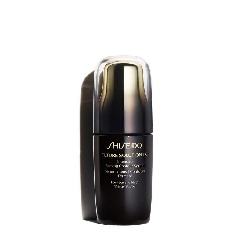 Sérum Firmador Anti-Idade Future Solution LX Intensive Firming Contour Serum Shiseido