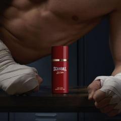Desodorante Masculino Scandal Jean Paul Gaultier Spray
