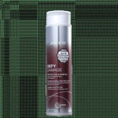 Shampoo para Cabelos Coloridos Defy Damage Protective Joico